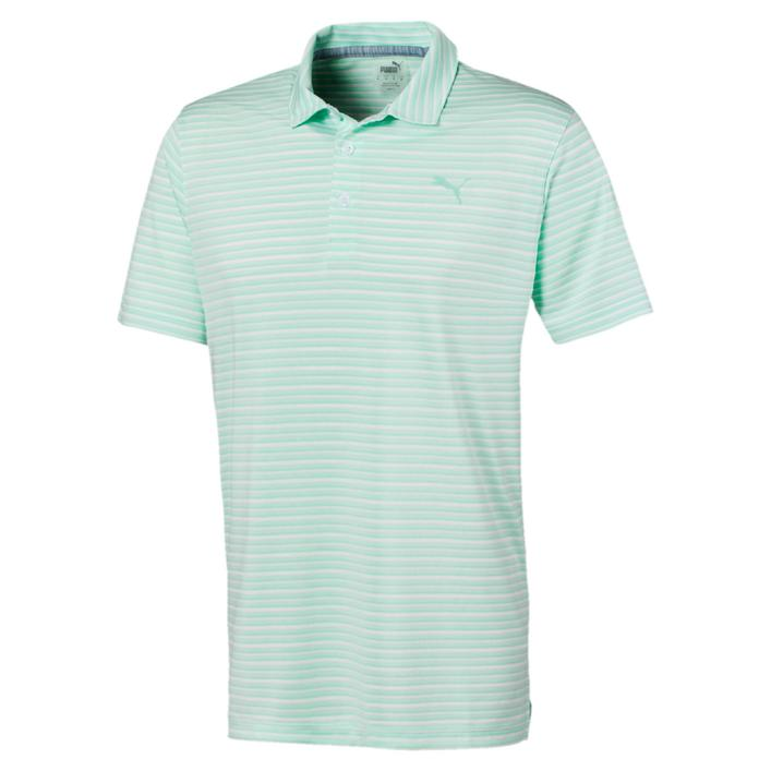 Polo Links pour hommes