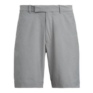 Men's Classic Fit Cypress Short