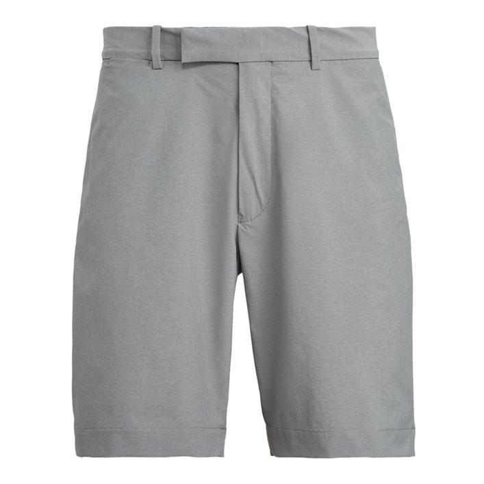 Men's Classic Fit Cypress Short