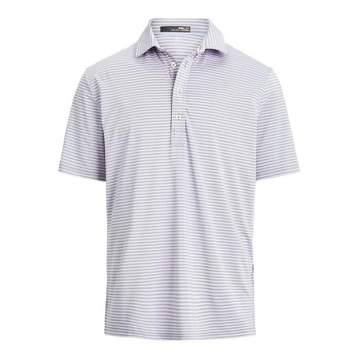 Men's Classic Short Sleeve Polo