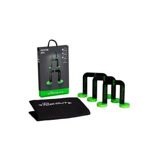 PuttOUT Pro Putting Gate Set