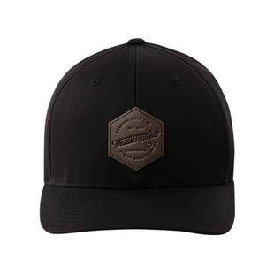 Men's Emerald Lane Cap