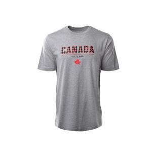 T-shirt Beavers pour hommes