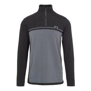 Men's Jo Seamless Pullover