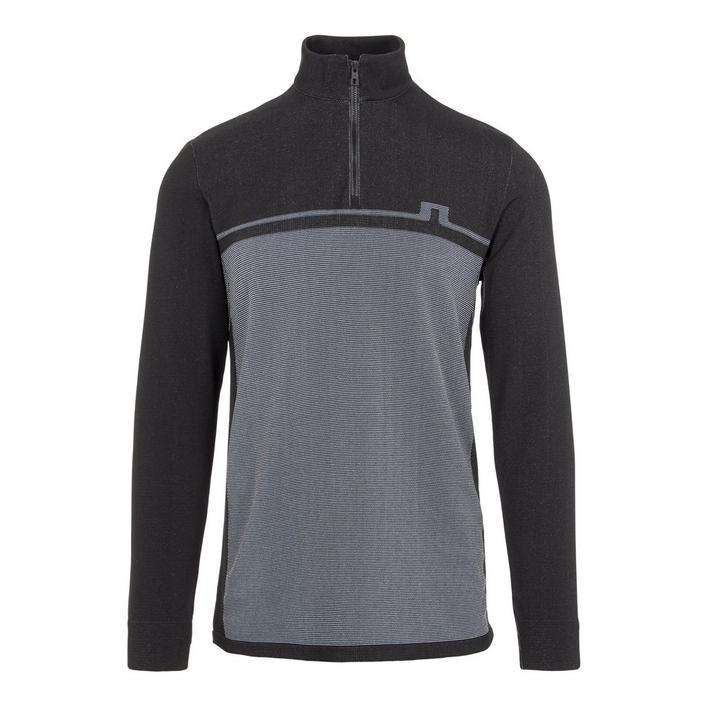 Men's Jo Seamless Pullover