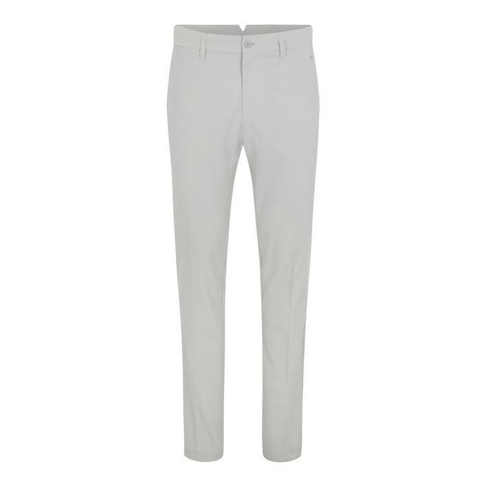 Pantalon Elliot pour hommes