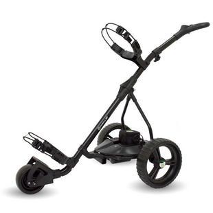 Chariot électrique GT Tour Lithium