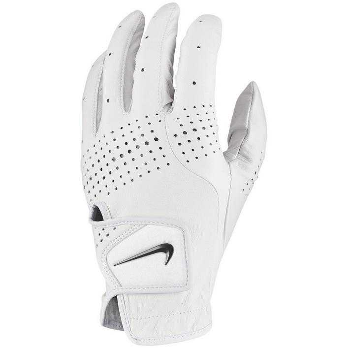 Tour Classic III Cadet Glove