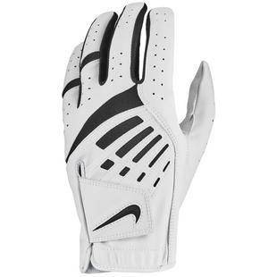 Dura Feel IX Glove