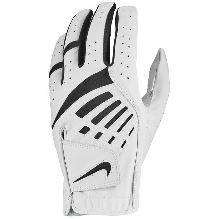 Dura Feel IX Glove