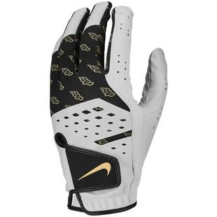 Tech Extreme VII Majors 2020 Glove