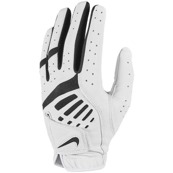 Women's Dura Feel IX Glove