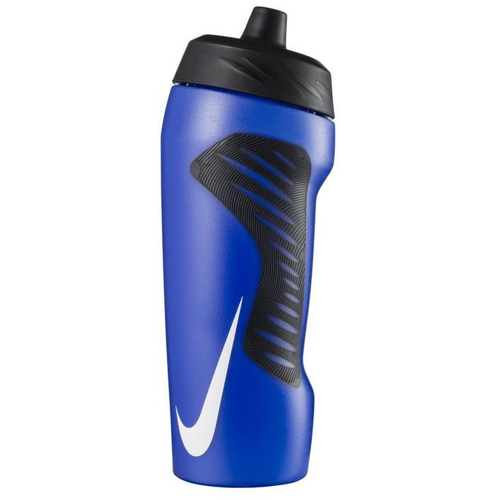 Hyperfuel 18oz Water Bottle
