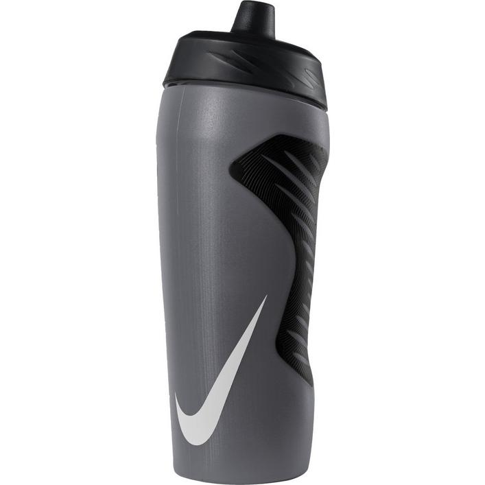 Hyperfuel 18oz Water Bottle