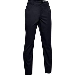 Boy's Showdown Pant