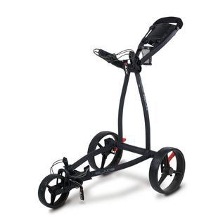 Blade IP Push Cart
