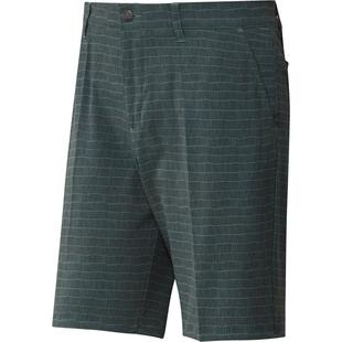 Men's Ultimate 365 Printed Short