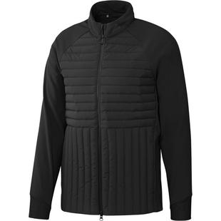 Men's Frostguard Insulated Jacket