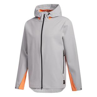 Men's adicross Element Anorak Jacket