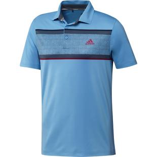 Men's Ultimate365 Short Sleeve Polo