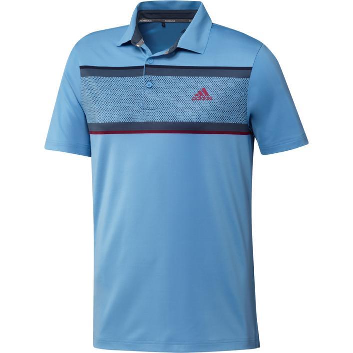 Men's Ultimate365 Short Sleeve Polo
