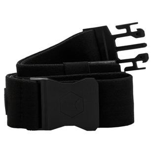 Junior Ultralite Stretch Belt