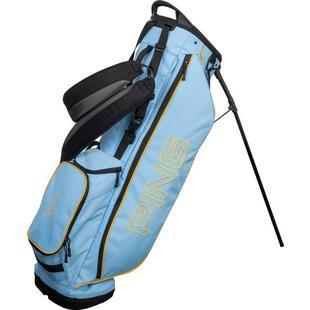 Hooferlite 201C Stand Bag