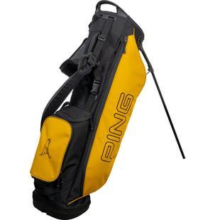Limited Edition Hooferlite Stand Bag