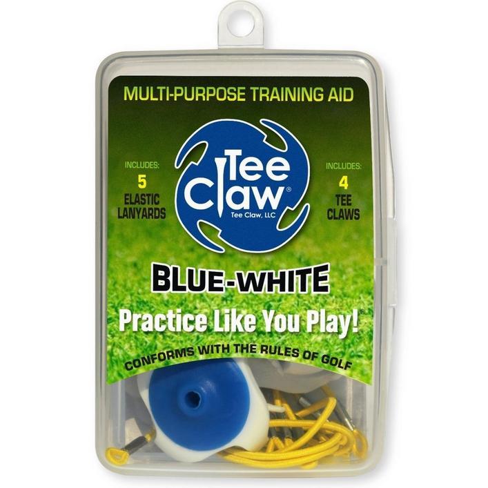 Outil d'entraînement Tee Claw