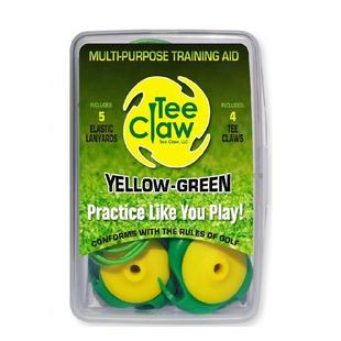 Tee Claw Training Aid