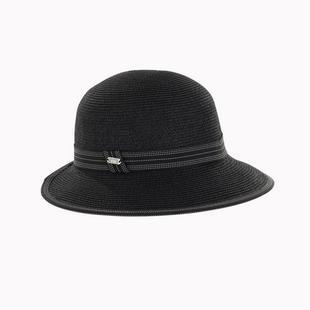 Women's Ibiza Hat