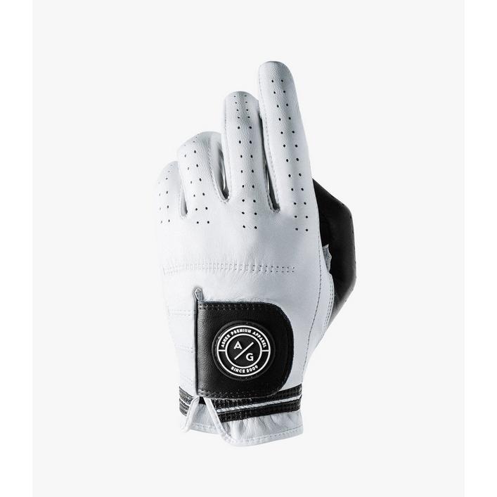 Premium Classic Glove - Red Label Collection