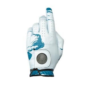 Premium Making Waves Glove - Summer Collection