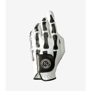 Gant Premium DeathGrip - Blanc