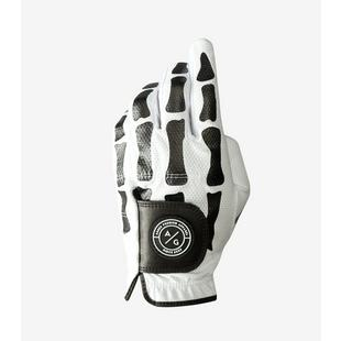 CoolTech White DeathGrip Glove