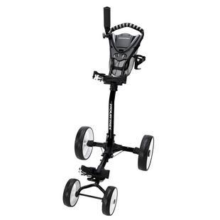 4 Wheel Cart