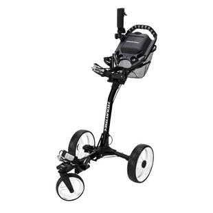 3 Wheel 360 Cart