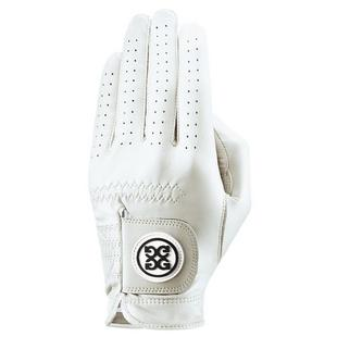 Men's Essential Glove