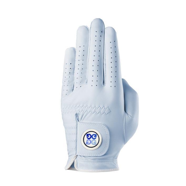 Limited Edition Seasonal Glove