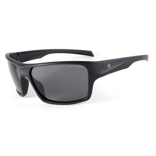 Brent Polarized Sunglasses