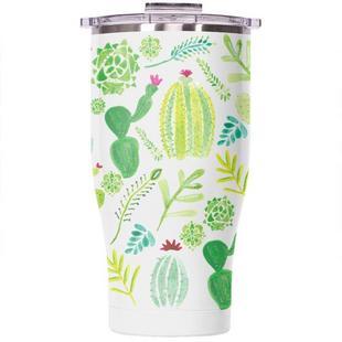 Chaser 27oz Lifstyle Tumbler - Desert Cactus