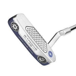 Women's Stroke Lab One Putter with Pistol Grip