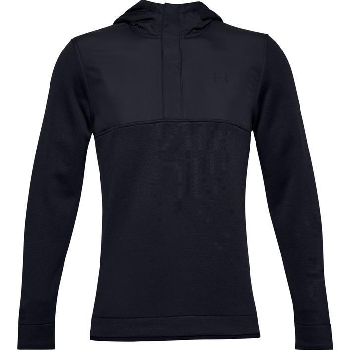 Men's Storm Sweaterfleece Hoodie