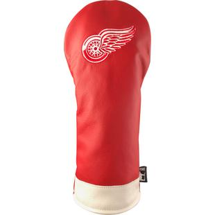 Detroit Red Wings Home Headcover