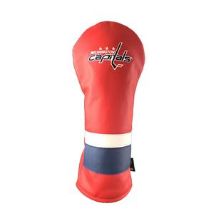 Washington Capitals Home Headcover