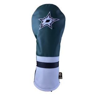 Dallas Stars Home Headcover