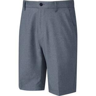 Men's Hendrick Short