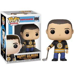 Figurine Funko Pop! - Happy Gilmore