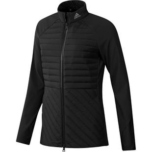Women's Frostguard Full Zip Jacket