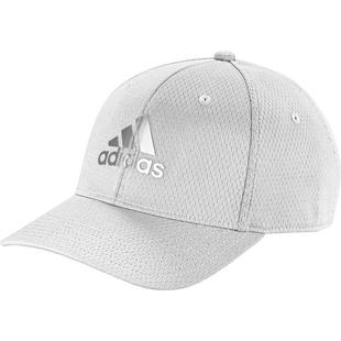 Women's Tour Sport Cap